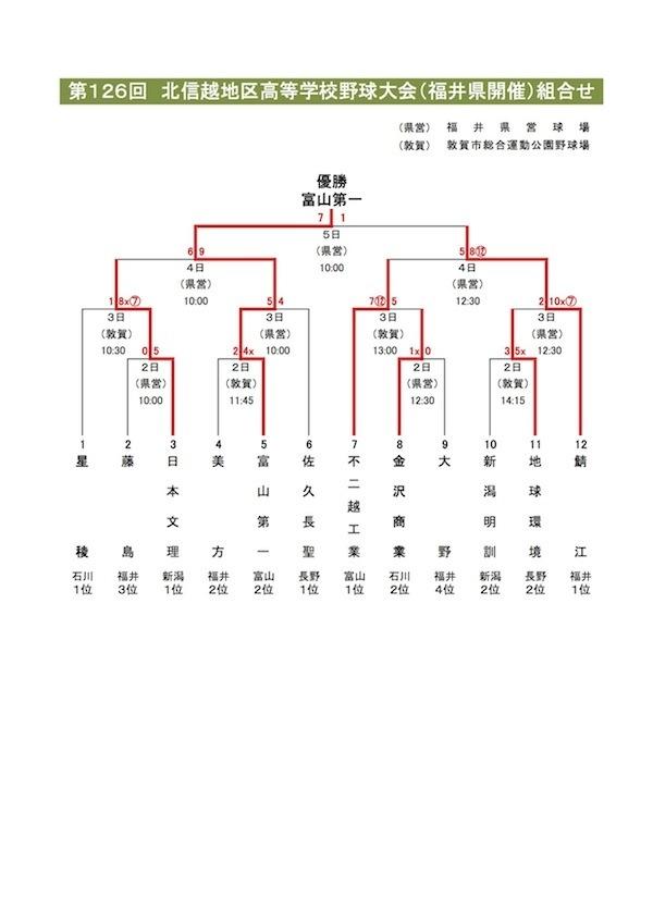 20120708-143211.jpg