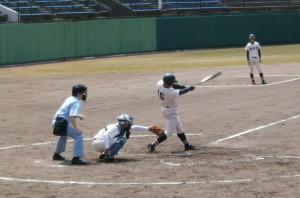 hirohashi