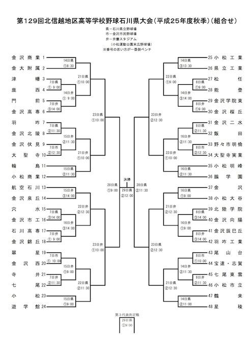 电路 电路图 电子 设计 素材 原理图 495_700 竖版 竖屏